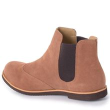 2_Ankle_Boot_Lety_Lafosca