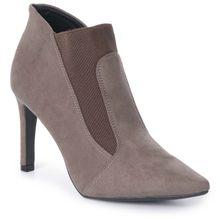 1_Ankle_Boot_Blair_Lafosca