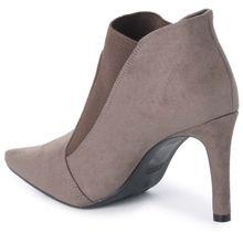 2_Ankle_Boot_Blair_Lafosca
