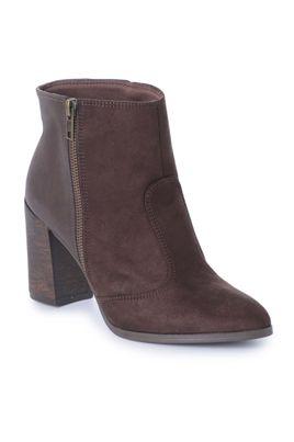 1_Ankle_Boot_Merlot_Bebece