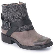 1_Ankle_Boot_Dandara_Bebece
