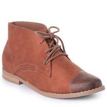 1_Ankle_Boot_Cassandra_Bebece