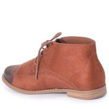 2_Ankle_Boot_Cassandra_Bebece