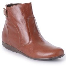 1_Ankle_Boot_Maisa_Lafosca