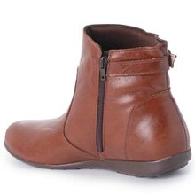 2_Ankle_Boot_Maisa_Lafosca