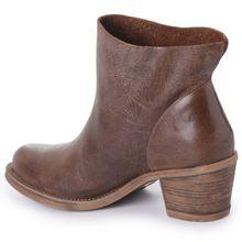 2_Ankle_Boot_Karina_Vernon