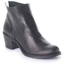 1_Ankle_Boot_Karina_Vernon