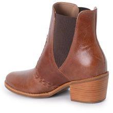 2_Ankle_Boot_Lolita_Vernon