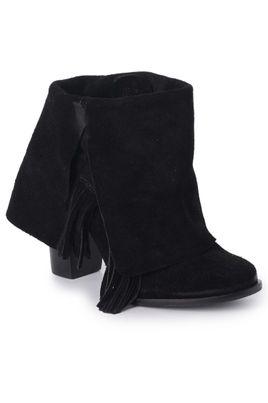 1_Ankle_Boot_Jamile_Vernon