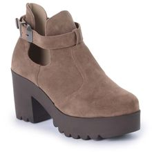 1_Ankle_Boot_Dinora_Costes