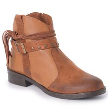 1_Ankle_Boot_Nadja_Costes