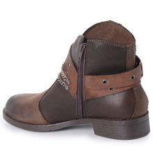 2_Ankle_Boot_Marilda_Costes