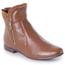 1_Ankle_Boot_Munik_Lafosca