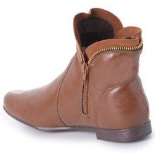 2_Ankle_Boot_Munik_Lafosca