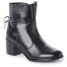 1_Ankle_Boot_Josiane_Vernon