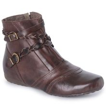 1_Ankle_Boot_Lidiana_Costes