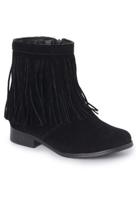 1_Ankle_Boot_Infantil_Sofia_Menina_Rio