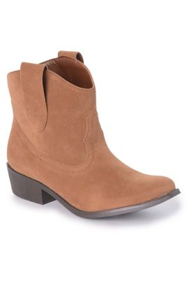 1_Ankle_Boot_Noemia_Costes