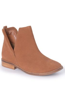 1_Ankle_Boot_Celina_Costes