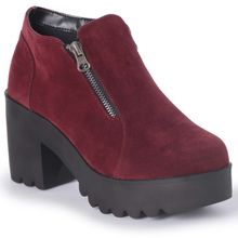 1_Ankle_Boot_Lurdes_Costes