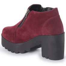 2_Ankle_Boot_Lurdes_Costes