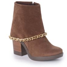 1_Ankle_Boot_Nazare_Costes