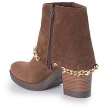 2_Ankle_Boot_Nazare_Costes