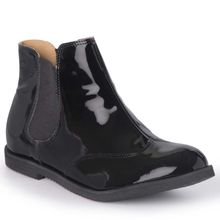 1_Ankle_Boot_Lety_Lafosca