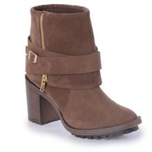 1_Ankle_Boot_Micaele_Lafosca