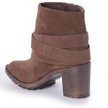 2_Ankle_Boot_Micaele_Lafosca