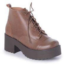 1_Ankle_Boot_Thalita_Lafosca