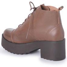 2_Ankle_Boot_Thalita_Lafosca