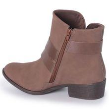 2_Ankle_Boot_Samira_Ramarim
