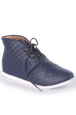 1_Ankle_Boot_Nisia_Lafosca