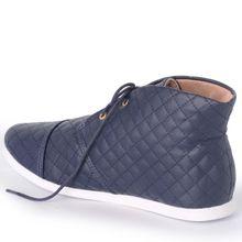 2_Ankle_Boot_Nisia_Lafosca
