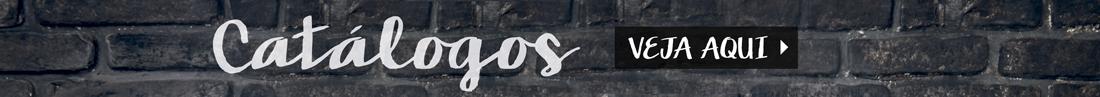 Banner_Catálogos