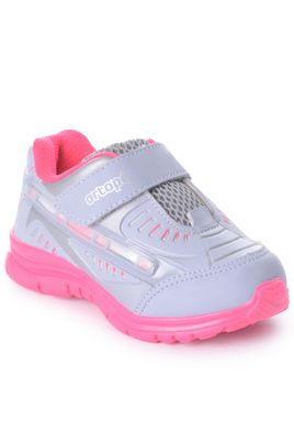 1_Tenis_Infantil_Ortope_Dna_Light