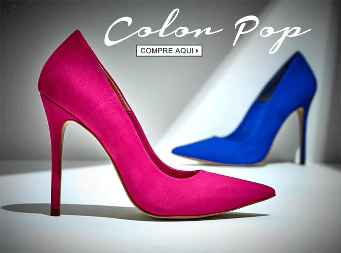 ColorPop_23-08-16