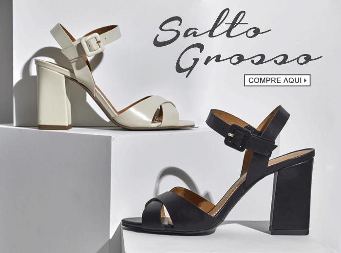 SaltoGrosso_23-08-16