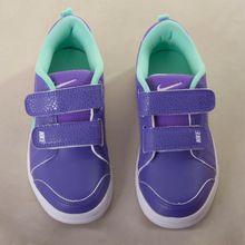 2_Tenis_Infantil_Nike_Pico