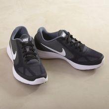 1_Tenis_Infantil_Nike_Revolution