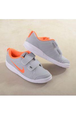 1_Tenis_Infantil_Nike_Pico_Jr