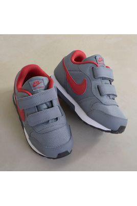 1_Tenis_Infantil_Nike_Runner_2