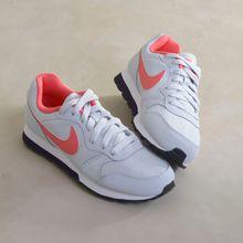 1_Tenis_Infantil_Nike_Md_Jr_Runner-2