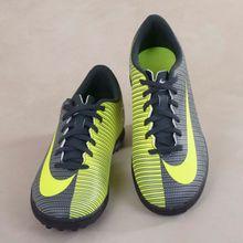 1_Chuteira_Jr_Nike_Mercurial_Cr07