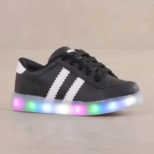 1_Tenis_Infantil_Brink_Light_Led