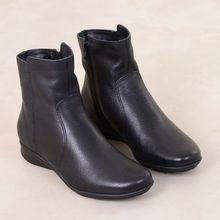 1_Ankle_Boot_Adriele_Bottero