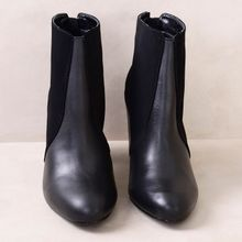 2_Ankle_Boot_Madalena_Mundial