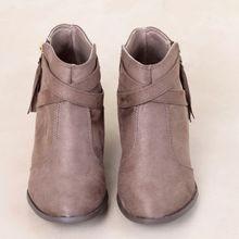 2_Ankle_Boot_Debora_Bebece