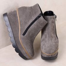 1_Ankle_Boot_Monica_Mundial